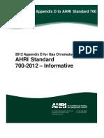 AHRI-700-2012.docx