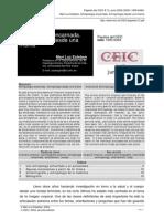 Antropologia encarnada ML Esteban.pdf