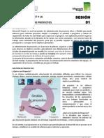 SENCICO SESION 01 - MS PROJECT 2010.pdf