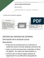 Diseño de un sistema de Informacion.ppt