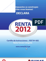 Cartilla+Tercera+2012+y+Caso+Practico+15feb2013