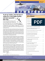 CIFFA-NewsletterDec