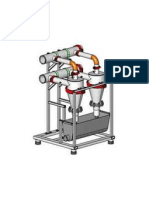 Instrumentación de laboratoria Fluidos de perforacion