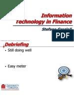 07_BI in Finance (Dbms)