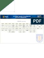 mallageologia.pdf