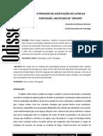 2014-5748-1-PB.pdf