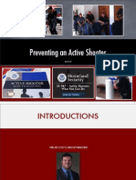 ACP Active Shooter Prevention 031013