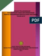 Juklak Dekon Pertanian.pdf