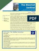 1304 the Meerkat Sentinel 1-6