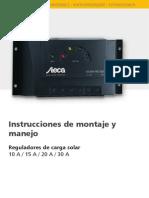 Steca_Solarix_PRS_instruccion_ES.pdf