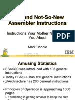 Asm 64 Bit Doc1