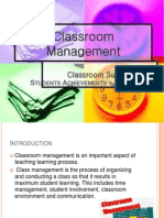 Students Achievements.pptx