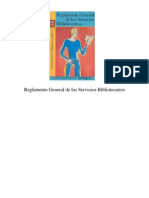 reglamentoGenaral de Bibliotecas.pdf
