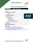 FMDS0759 Factory Mutual Data Sheet 7-59