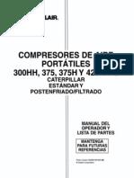 sullair 375.pdf