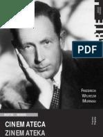53615773-Cinemateca-de-Bilbao-Friedrich-Wilhelm-Murnau.pdf