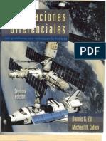 53669813 Ecuaciones Diferenciales 7 Edicion Con Valores en La Frontera Denis Zill (2)