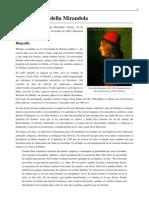 pico della mirandola.pdf