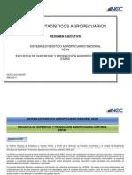 informe_ejecutivo_2011