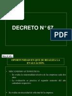 DSN67
