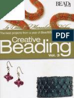 Creative Beading 3