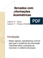 Informações Assimétricas_resumida