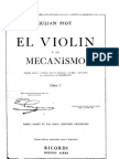 The.violin.&.Its.mechanism.violin.method.part.1
