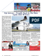 FijiTimes_March 22