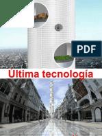 Tecnologia_de_punta_vista_en_Corea.pps