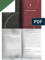 58688439 Livro Fundamentos de Economia 3ed Marco Antonio Vasconcelos