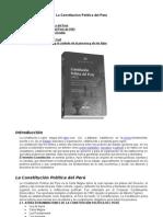 constitucion-politica-del-peru.doc
