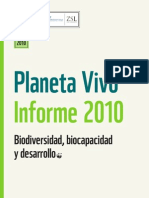 planeta-vivo-mexico-2010.pdf