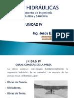 UNIDAD IV 2010.pdf