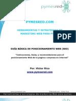 Guía+Básica+de+Posicionamiento+Web+(SEO)