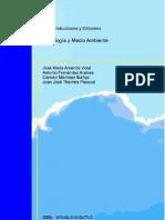 Psicologia-y-Medio-Ambiente.pdf