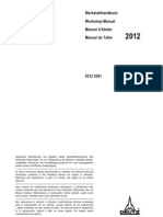 Manual taller  Deutz Engine BFM-2012.pdf