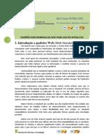APOSTILA XHTML-CSS (Samuel Santos,Aleksandro e Alessandro)