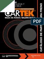Mazas - Cartek.pdf