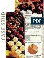 Study Case Unit 3 (Level III)