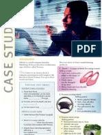 Study Case Unit 4