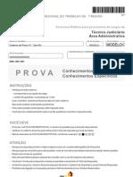 SIMULADO_trt_PR.pdf