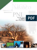 PNI Mexico