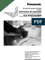 Kx Fhd333br