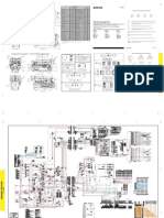 3512 Electronico.pdf