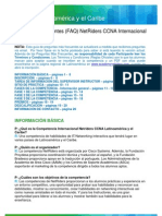 FAQ_2012_NetRiders_LATAM_CCNA_SP