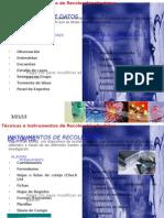 Tecnicas e instrumentos.pptx