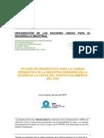 030.Estudio de Prospectiva Regional OPTI