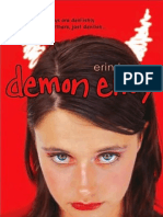 94821067-26970799-Demon-Envy-the-Demon-1-Erin-Lynn