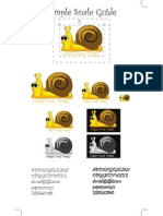 lab9_Sample Snail Guide