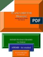 planodiretor-110909155856-phpapp02